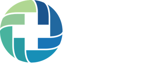 PSQ Advisory